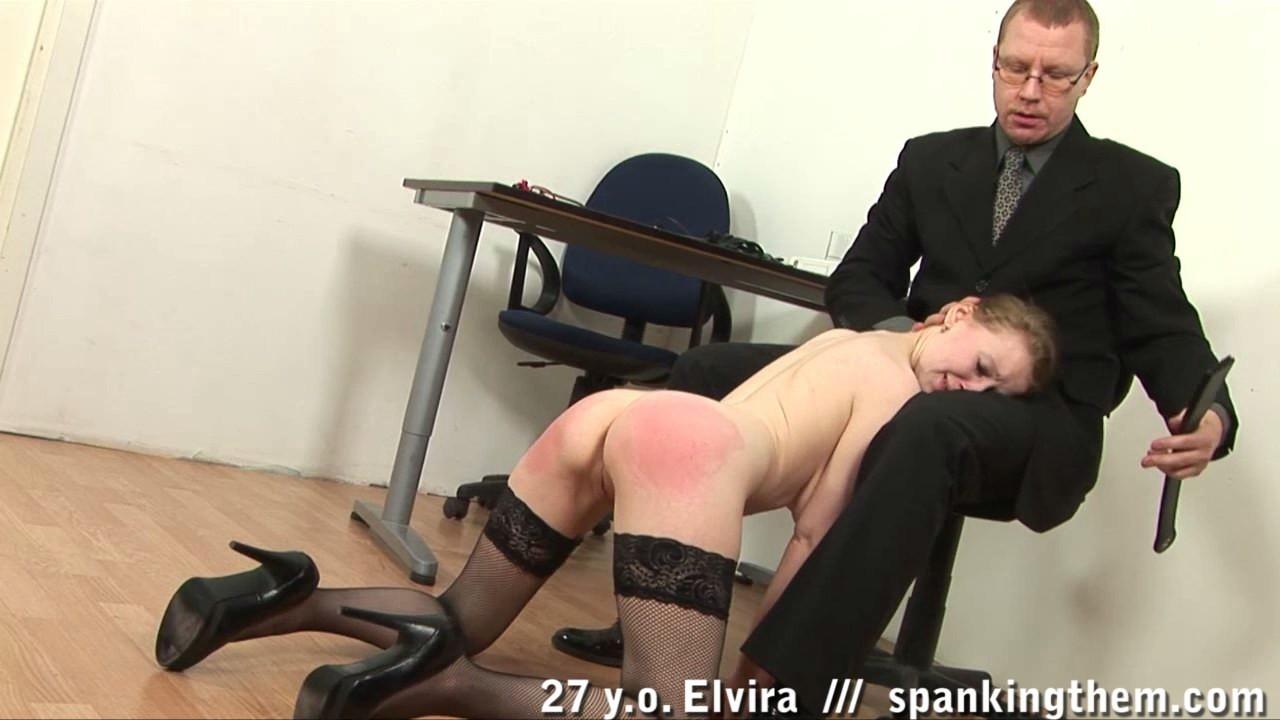 наказал за секретаршу за опоздание порно-фс1