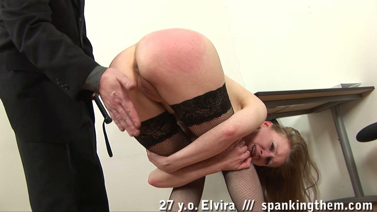 шеф и плохая секретарша порно-ги1