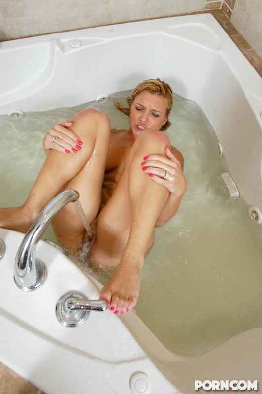 Вред мастурбации для ... - realisti.ru