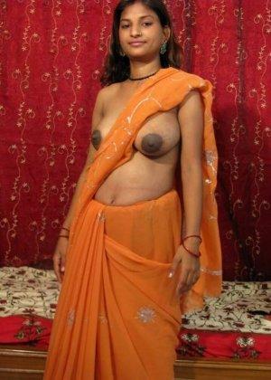 индийское фото эро