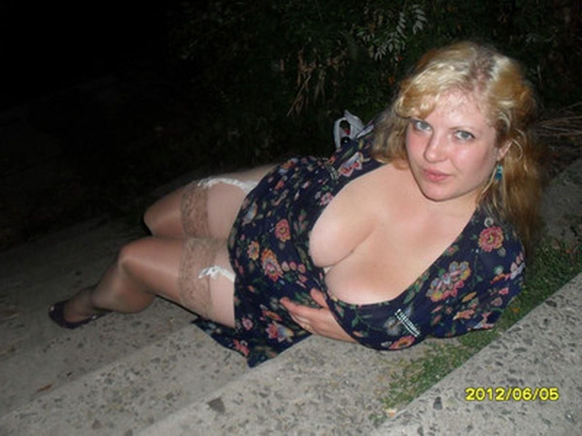 Толстые зрелые фото 18, Голые толстушки и красивые пышки в чулках 11 фотография