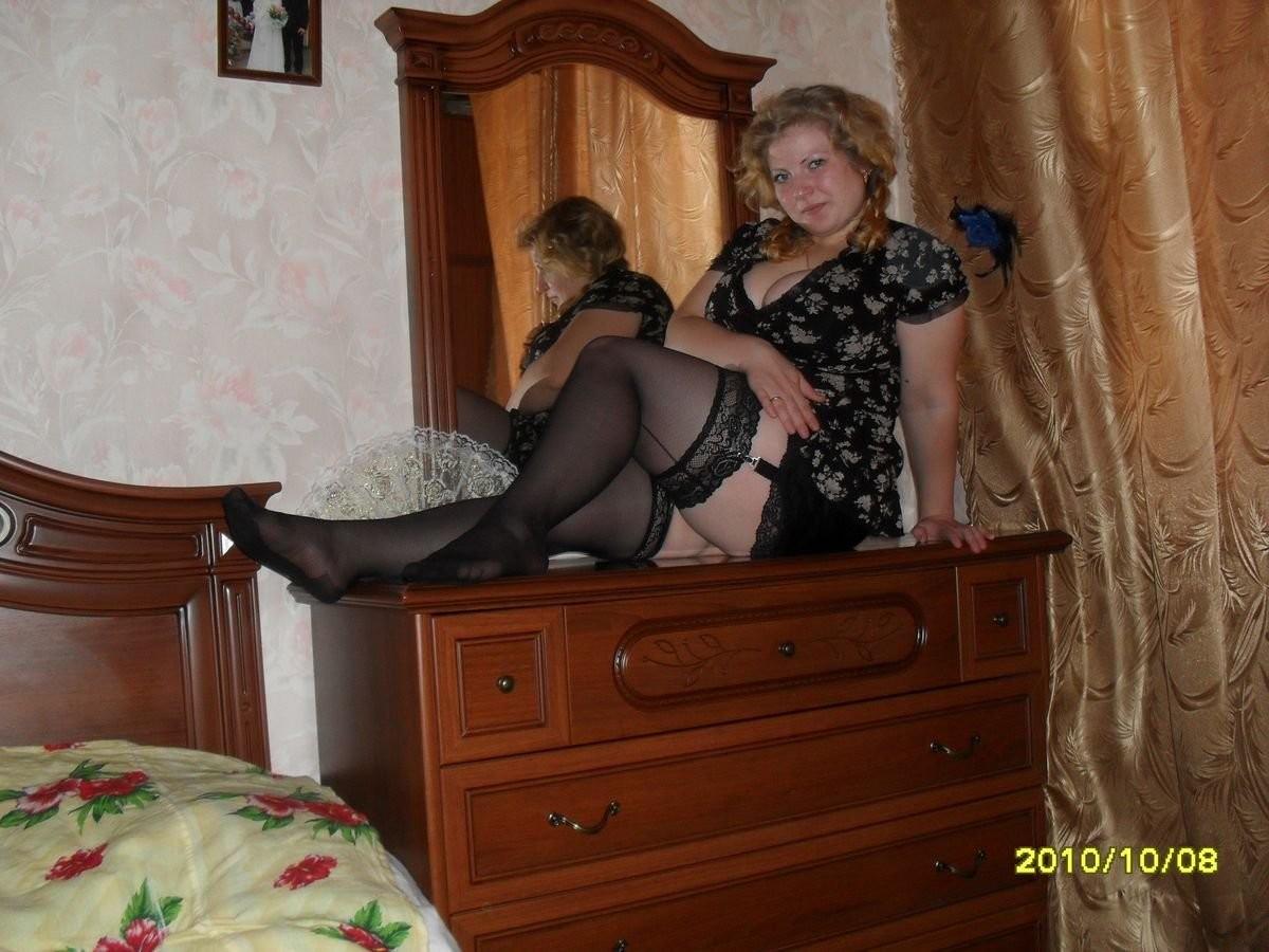 Проститутка манит к себе фото, Порно фото проститутки 16 фотография