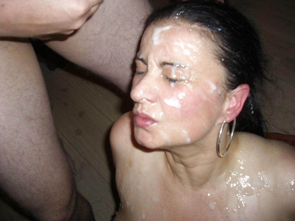 zhenu-zalili-spermoy