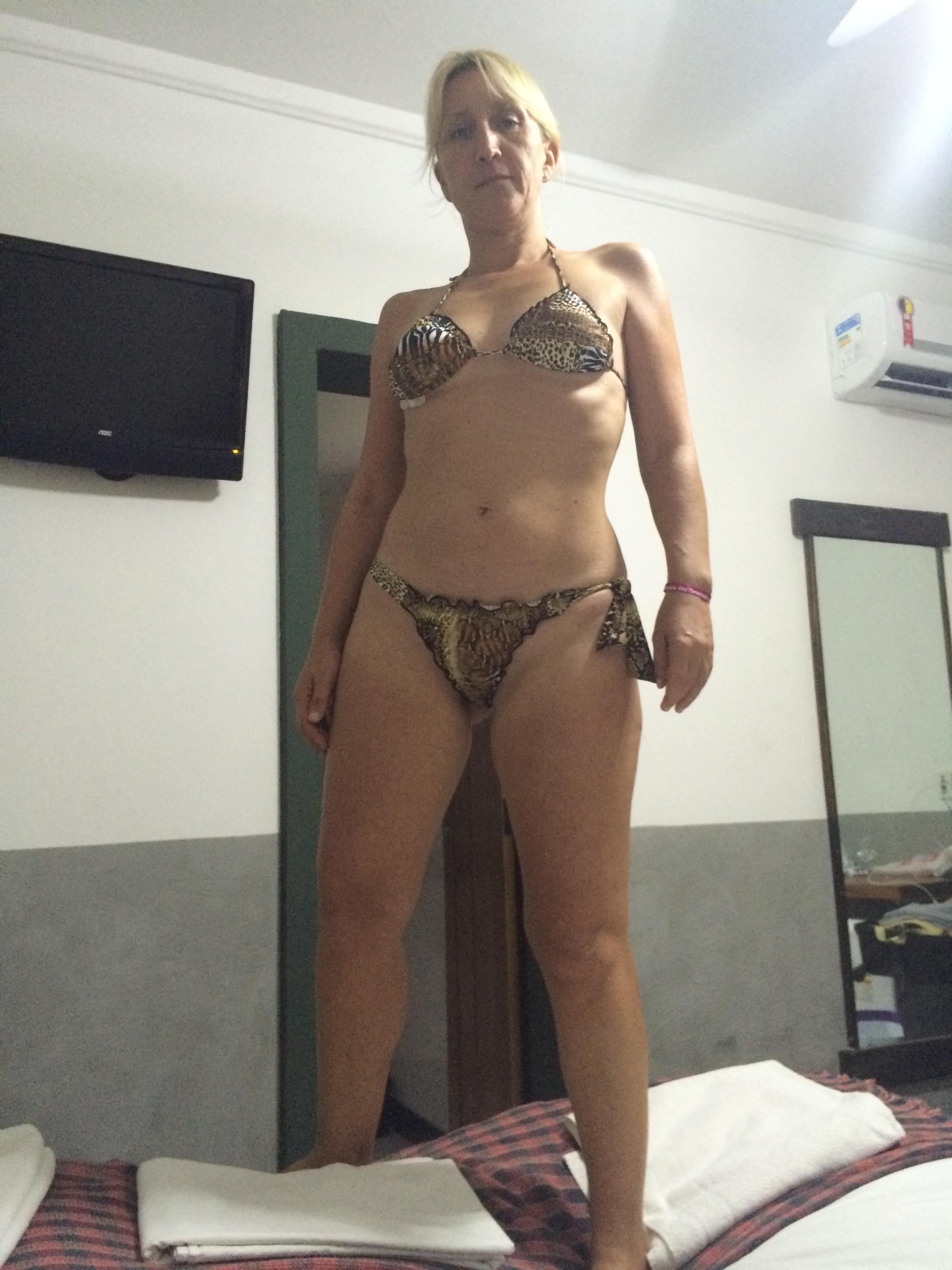 порно фото татуированных порно актрис