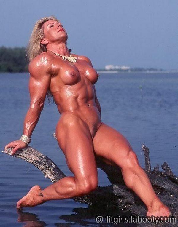 Порно рассказы мускулистые женщины