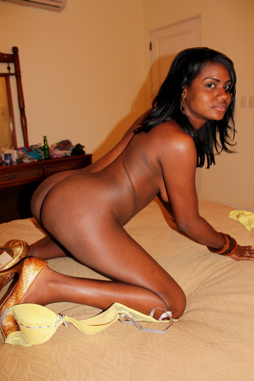 prostitutki-negrityanki-foto