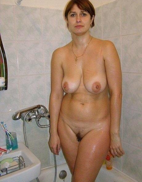 фото голые тетки//