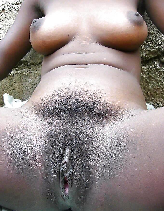 afrikanskie-pizda