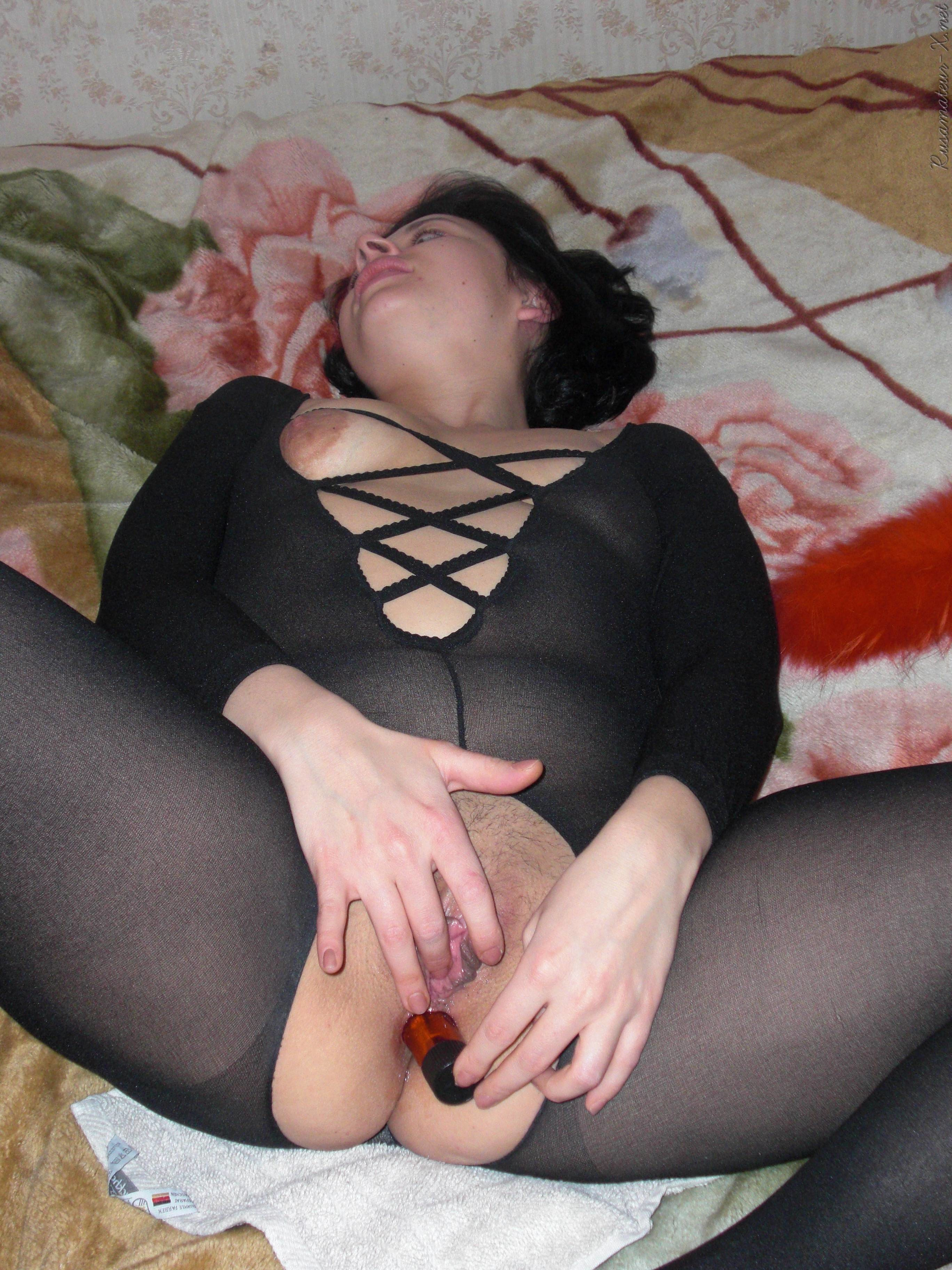 foto-s-zhen-v-naryadah-porno