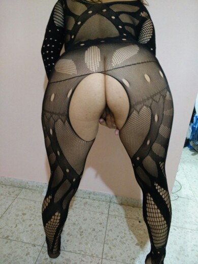 Порно фото жопы евреек — photo 2