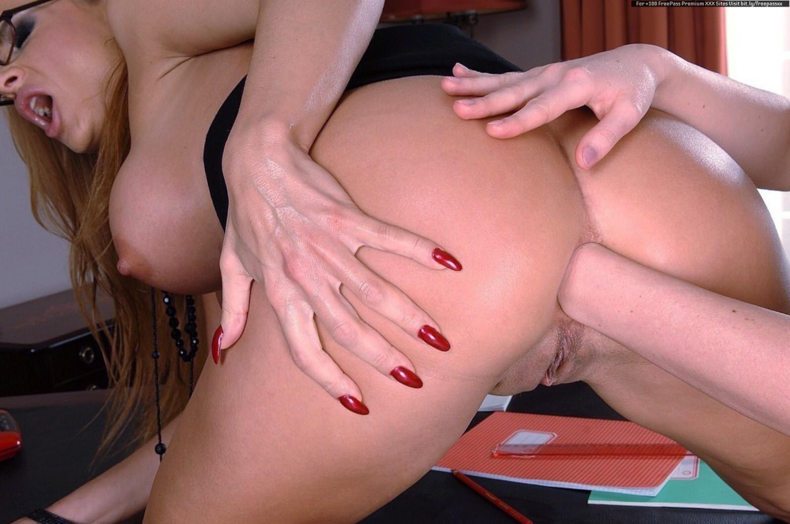 Смотреть порно онлайн глубокий фистинг, Порно фистинг онлайн бесплатно. Анальный 12 фотография