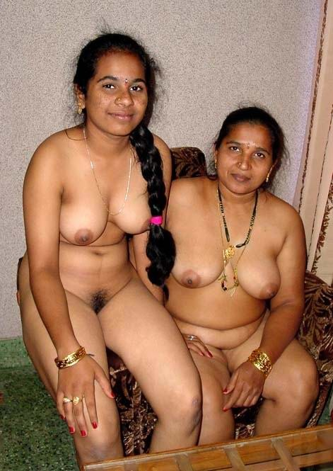 indian father and daughter sex № 263386