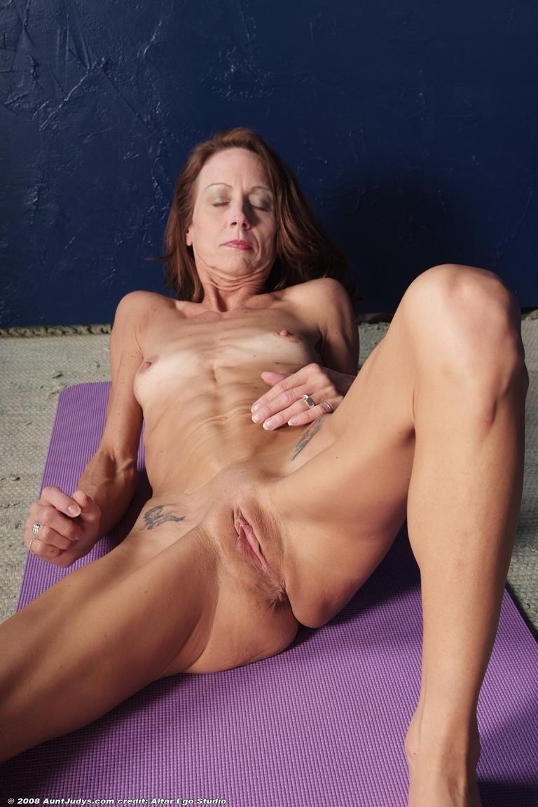 porno-very-skinny