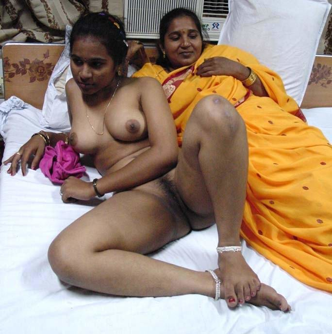 tamil school girls sex images № 55066