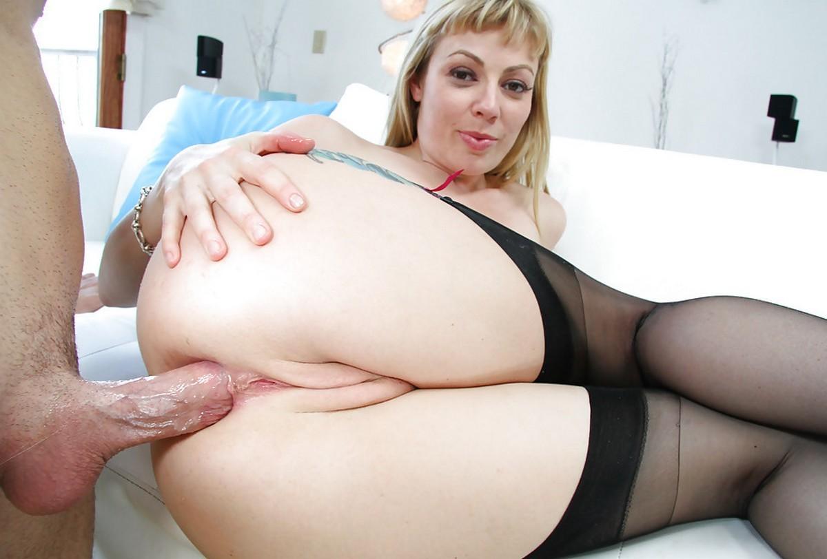 Секс с молодыми женщинами с большой жопой, Русское порно видео с тегом Большие жопы бесплатно 12 фотография