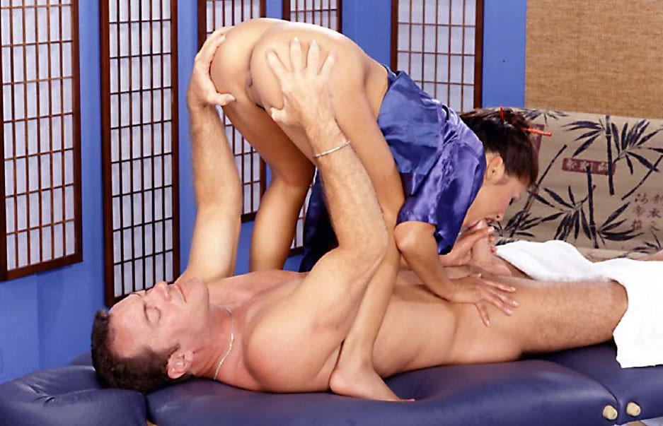 Камасутра фото массаж
