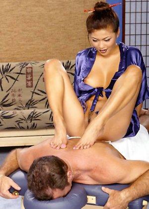 Тайские наслаждения (секс-история) - фото 10