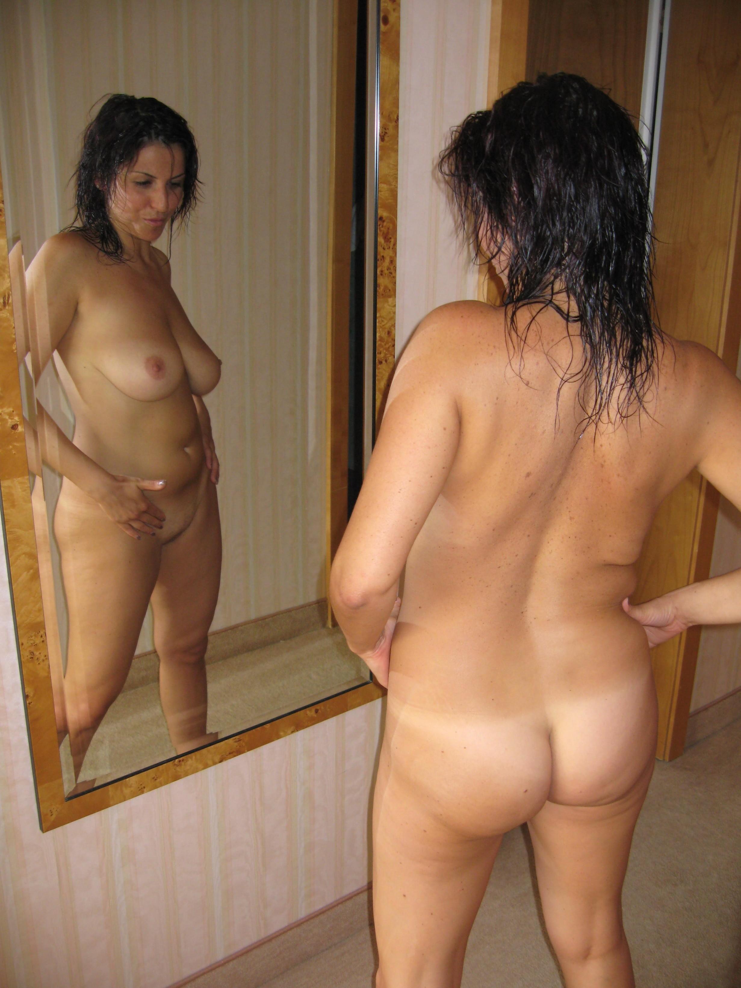 Киски разных возрастов порно фото — photo 11
