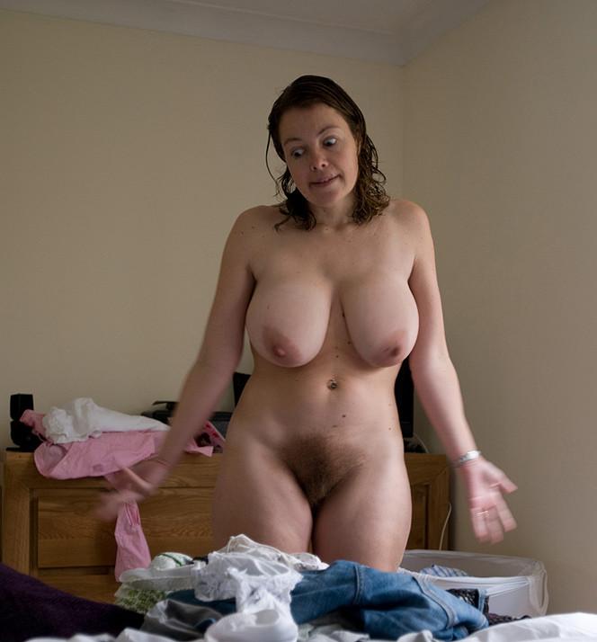 Фото голые волосатые груди