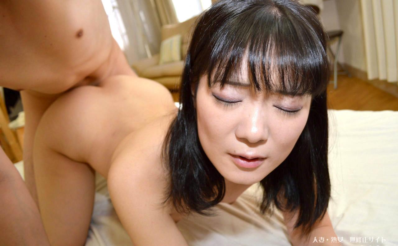 Секс с азиатками - компиляция 3