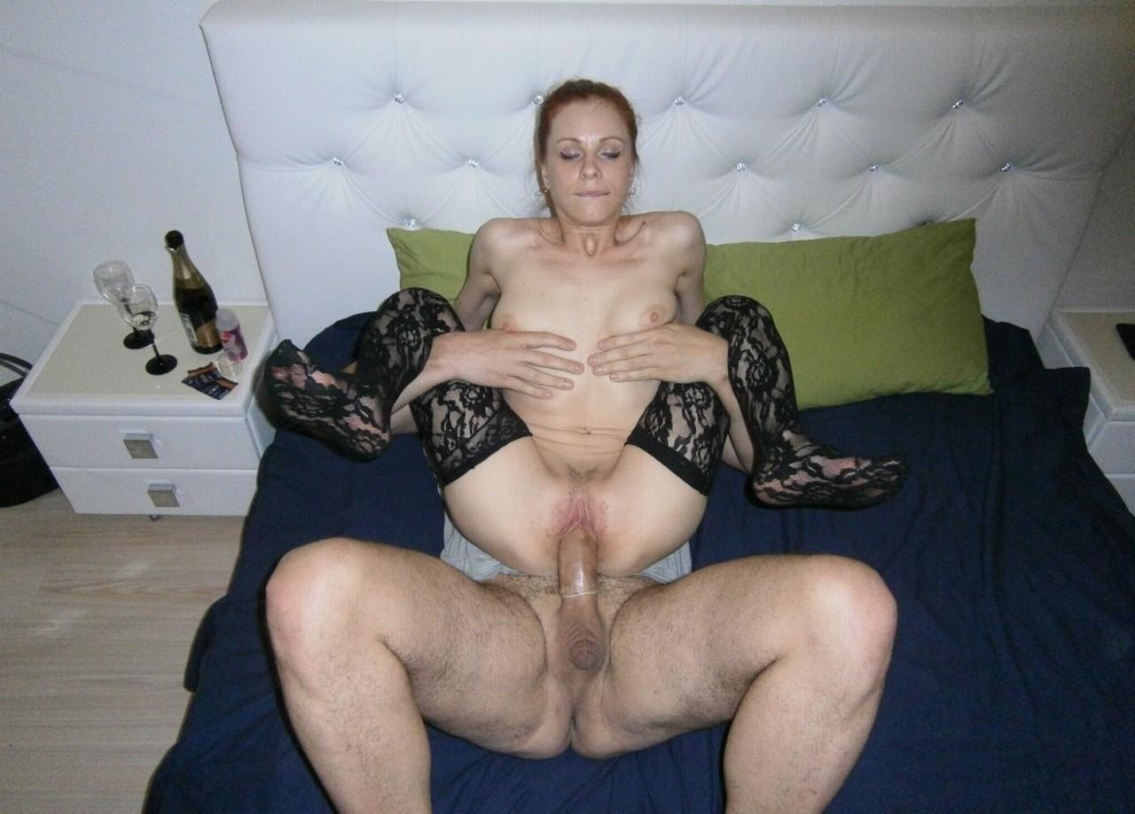 Старые толстые бляди москва, Толстые проститутки Москвы - аппетитные сочные пышки 10 фотография