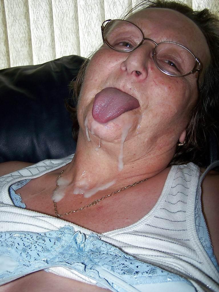 порно камшот компиляции пожилых-ен2