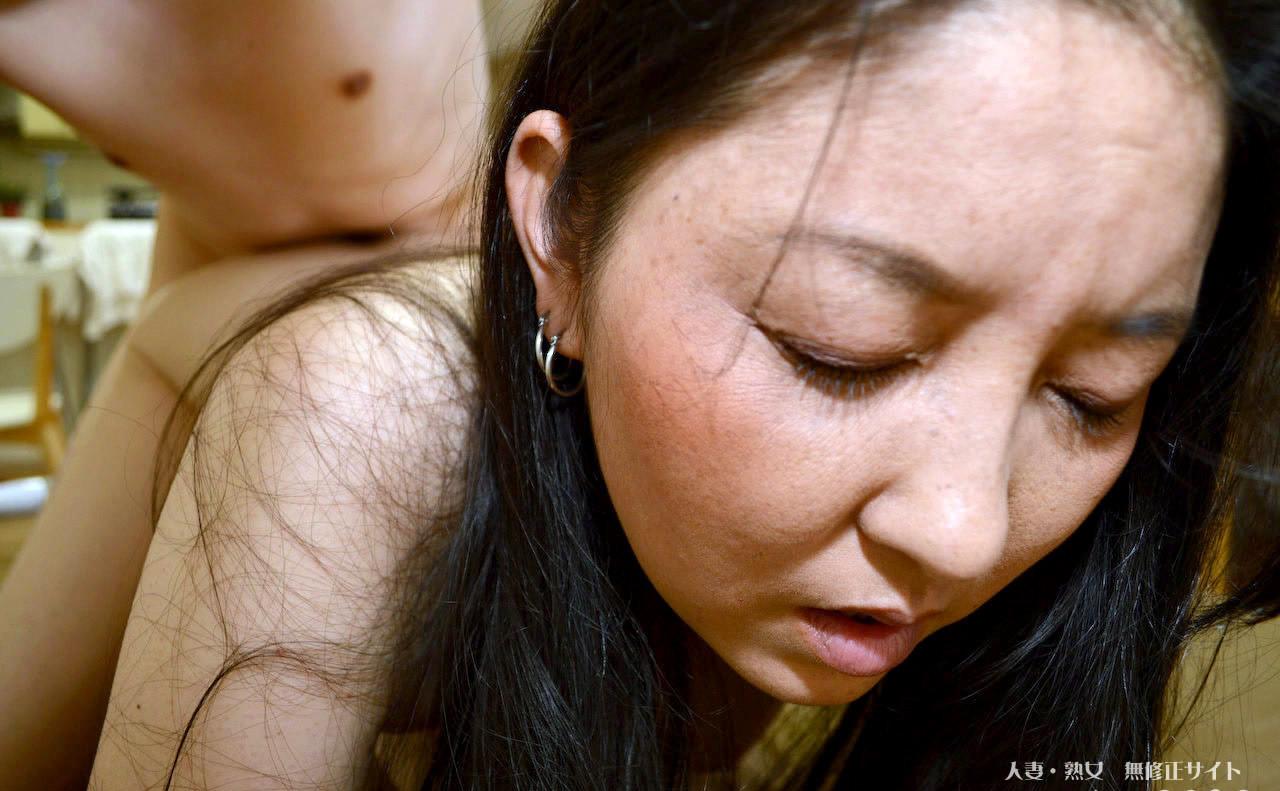 Секс с азиатками - компиляция 8