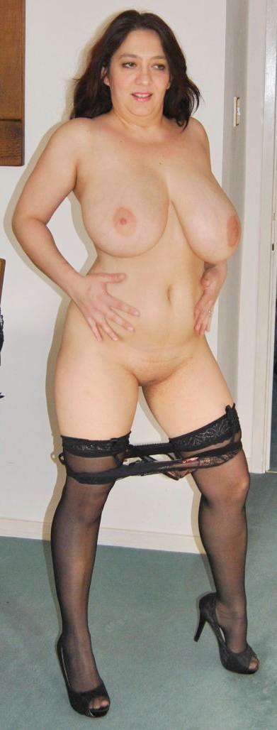 Красивые сексуальные брюнетки - фото компиляция 3