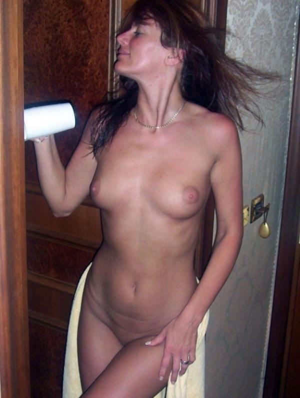порно фото девушек из соц сетеи