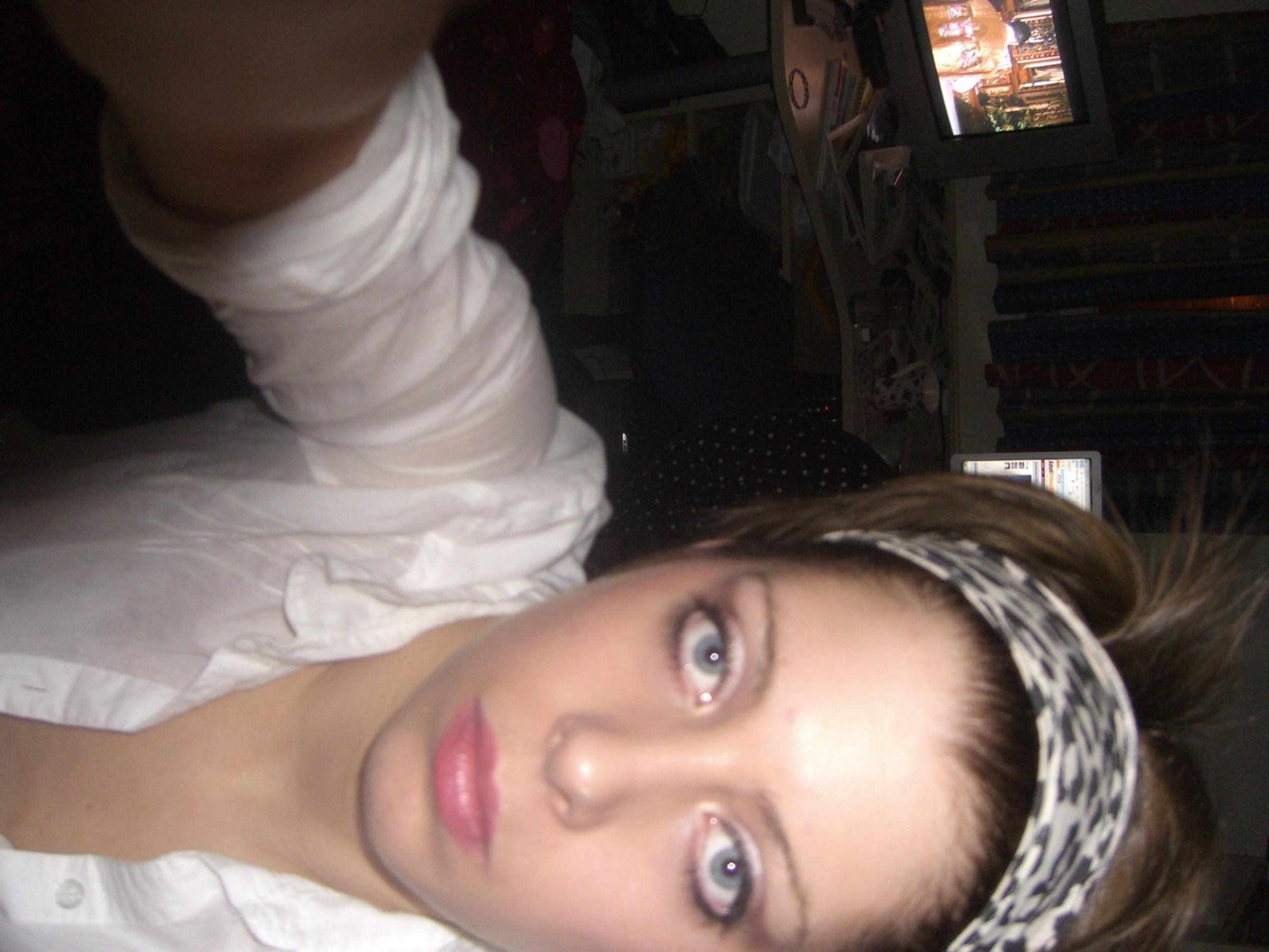 Снять девочку мытищи, Проститутки на выезд, вызвать шлюху из Мытищ 6 фотография