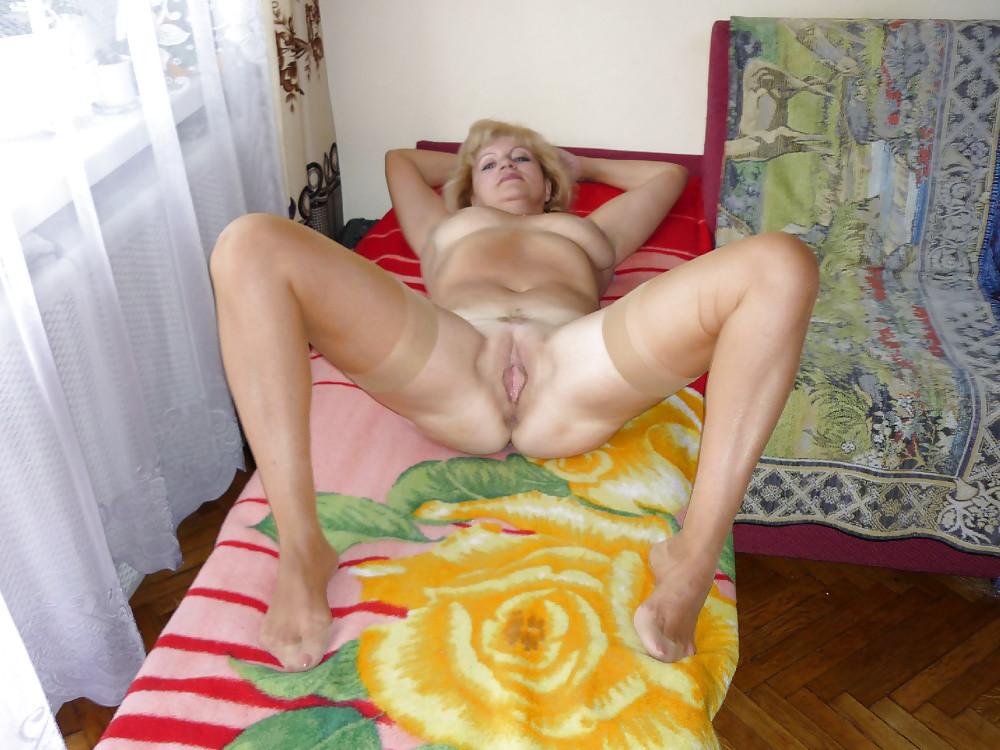 проститутку с сладкой пизденкой 30 45лет