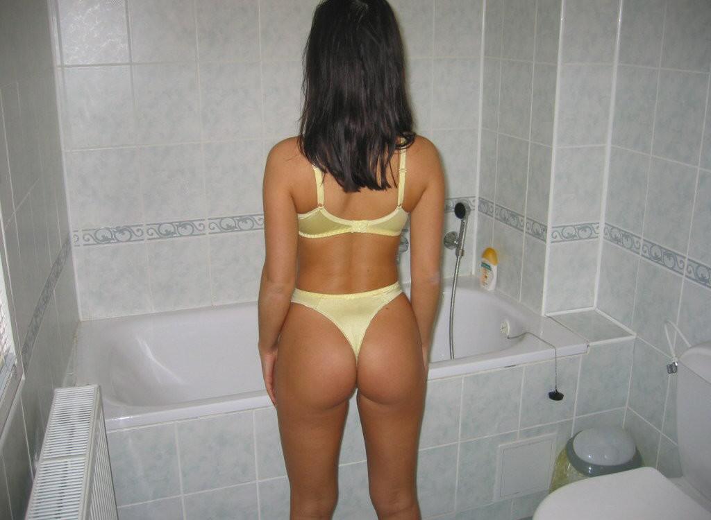 кайла мари порно фото