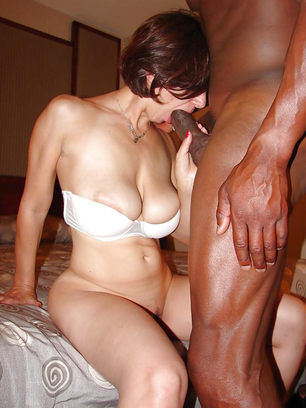 porno-milf-wife