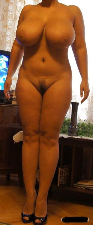 miya-zarring-picture-porno