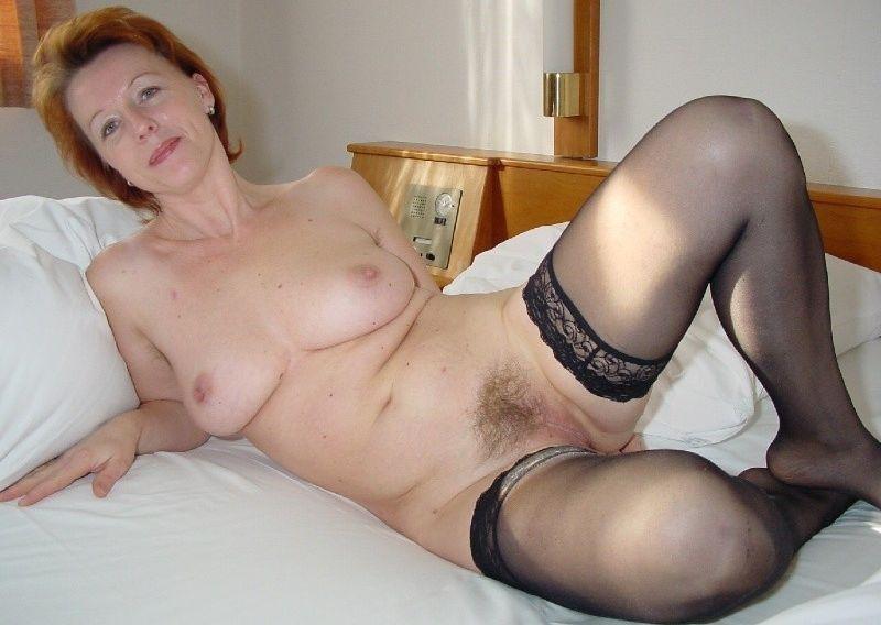 голые взрослые тетки порно видео № 569877 бесплатно