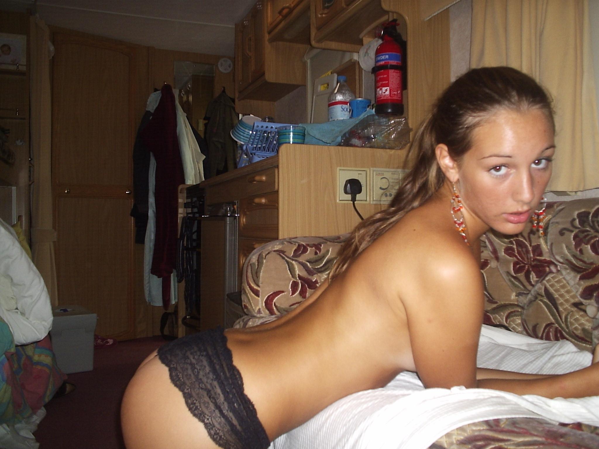 Частное фотоподборка девушек, Большая подборка голых баб порно фото 13 фотография