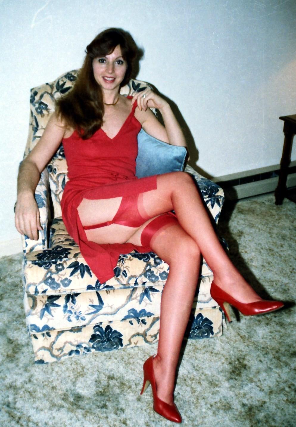 Порно шахерезада с волосатой киской 131