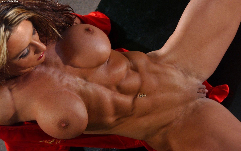 Сексуальные культуристки в порно, Культуристки - подборка порно видео. Коллекция секс 13 фотография
