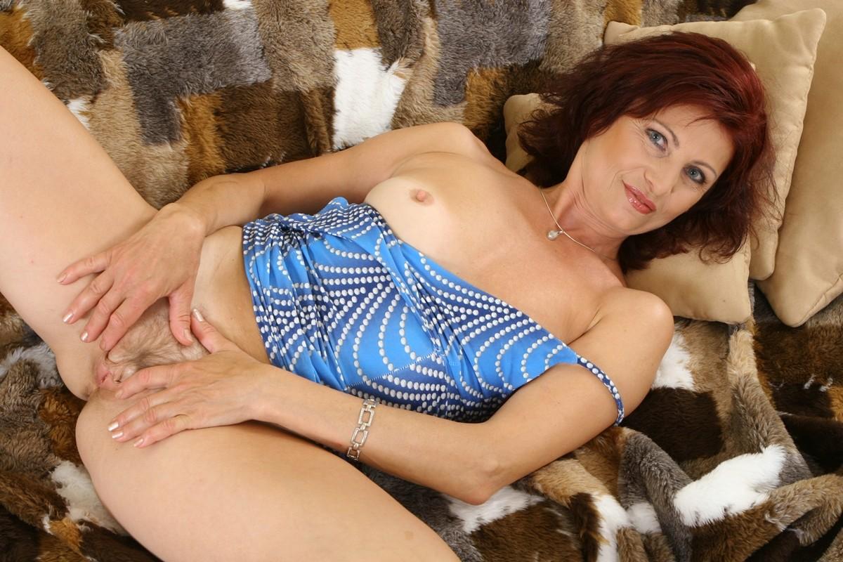 Эротика со зрелой женщиной, Русское порно зрелых женщин на 12 фотография