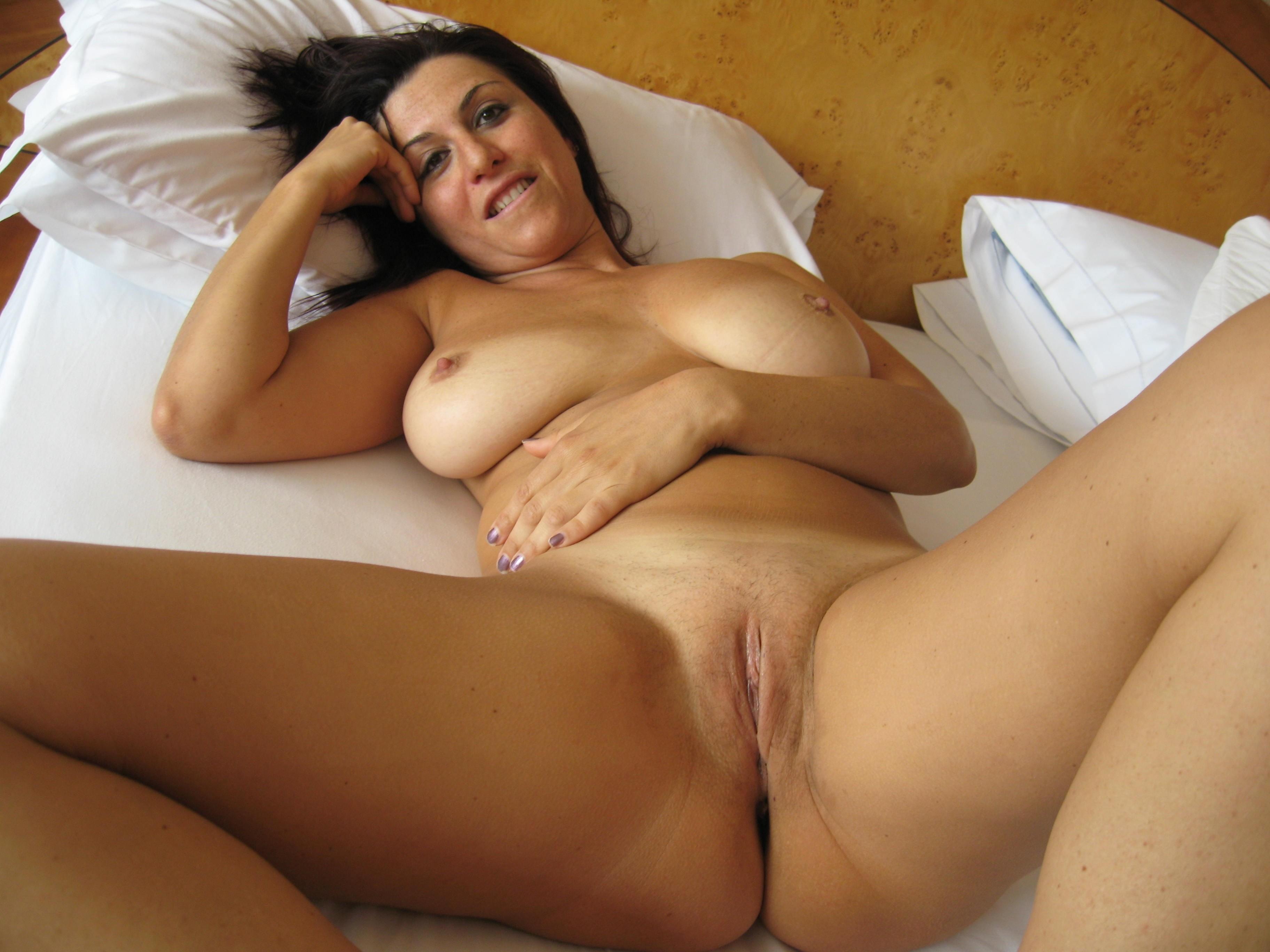 Порно красивые формы тела - Онлайн фильмы 18+ для самых отчаянных ...
