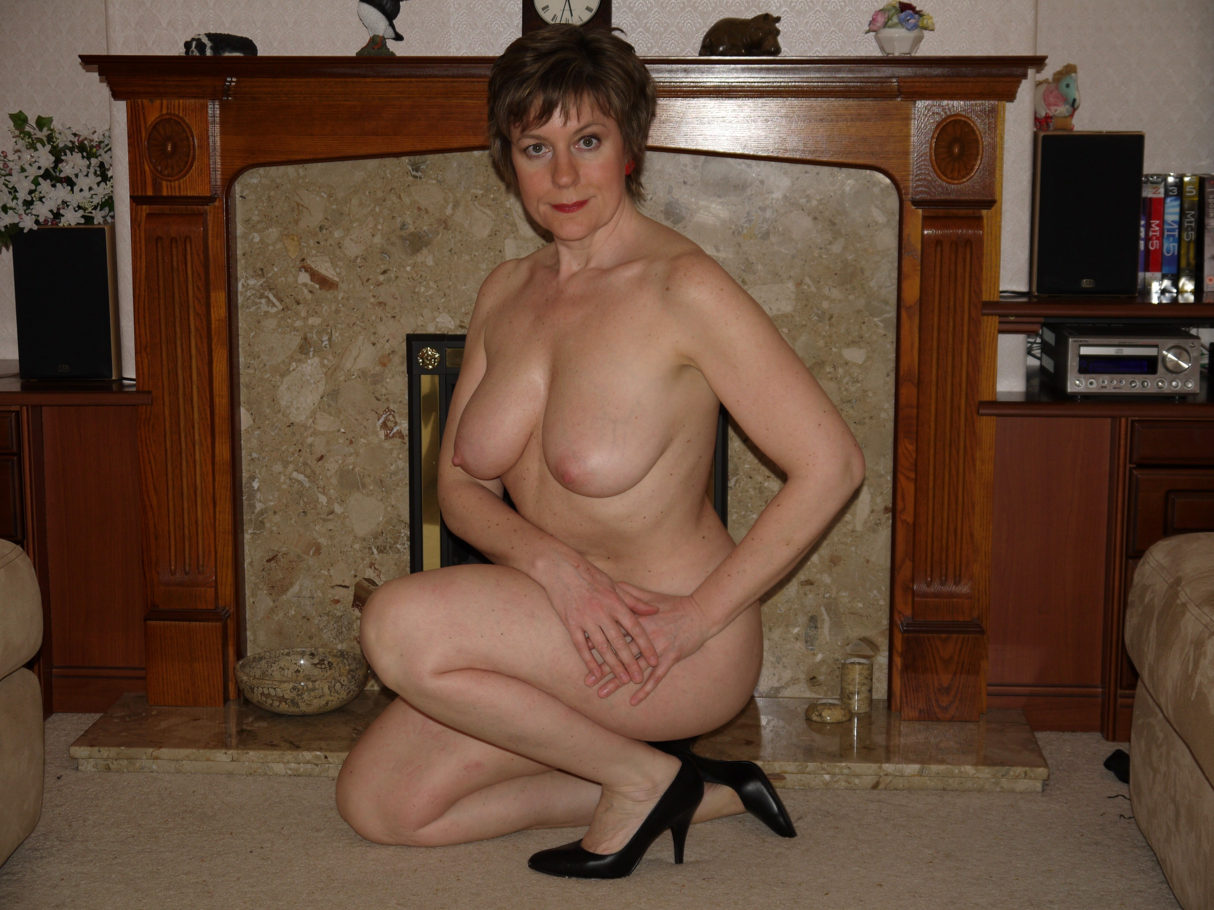 Фото галереи зрелых женщин эротика, Голые зрелые женщины - фото голых зрелых 11 фотография