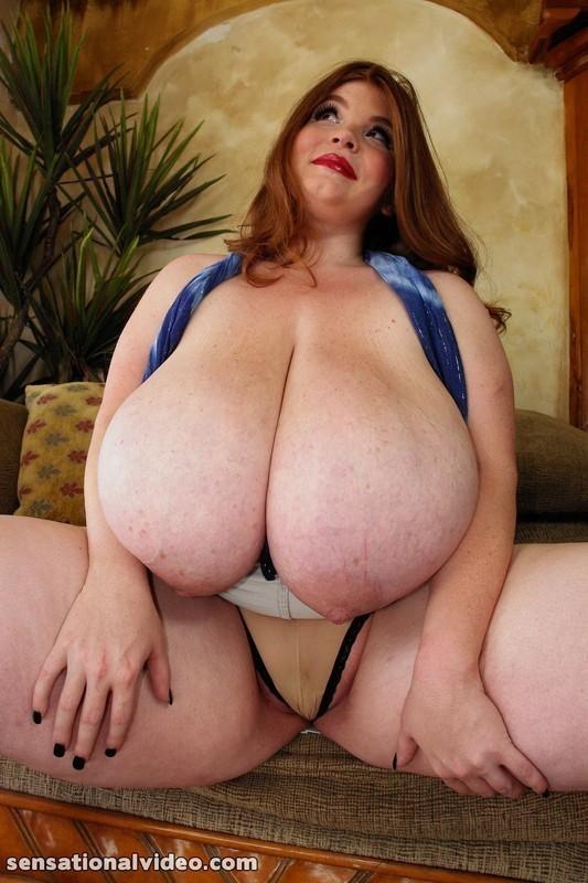 Жирные жопы женщин - компиляция 2
