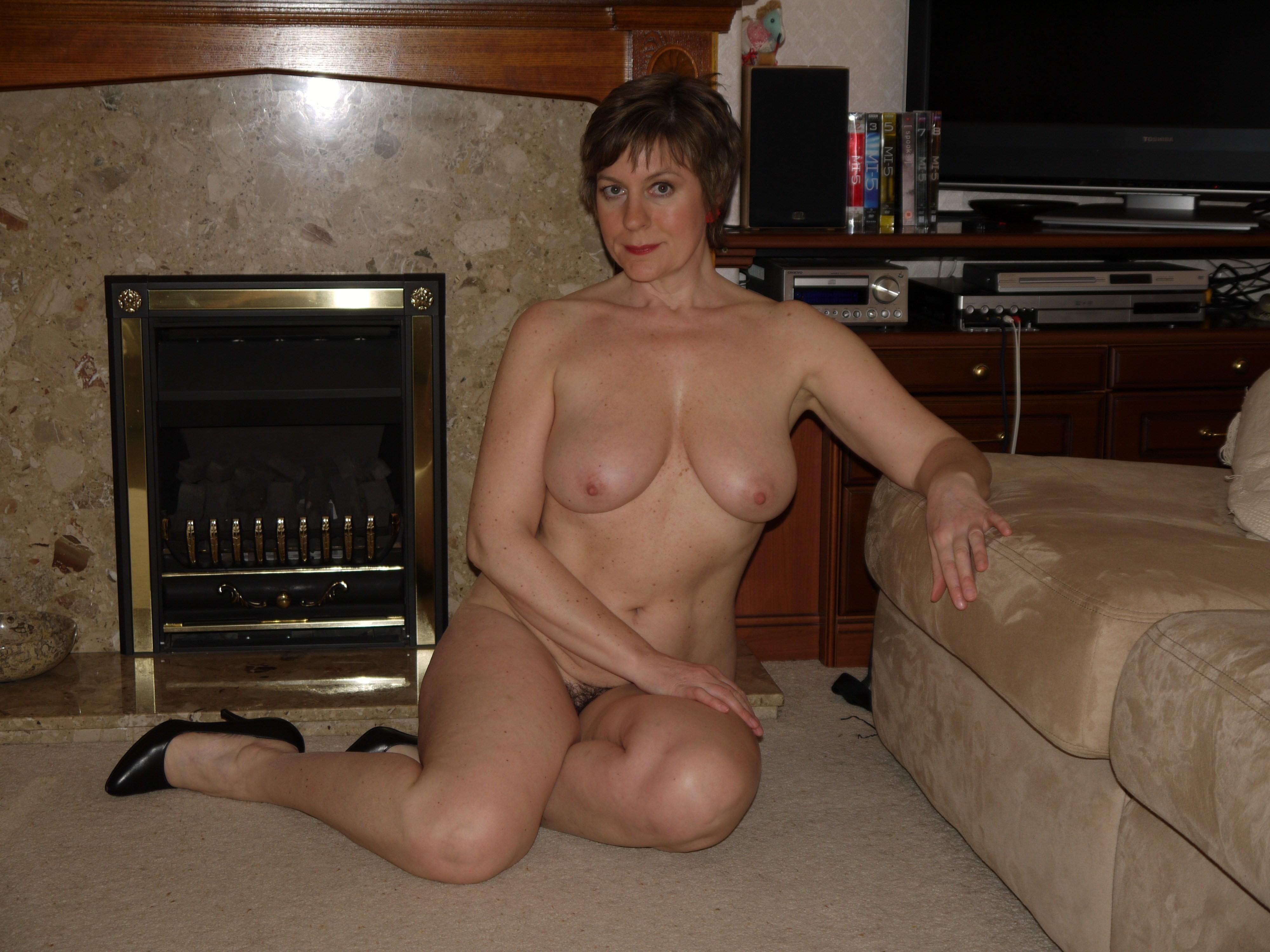 Развратная мамочка фото, Русские мамки 60 порно фото смотрите бесплатно на 9 фотография