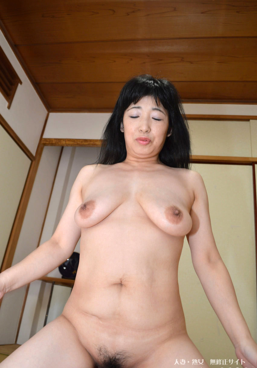 Секс с азиатками - компиляция 10