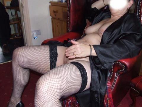 Сексуальные зрелые женщины - компиляция 4