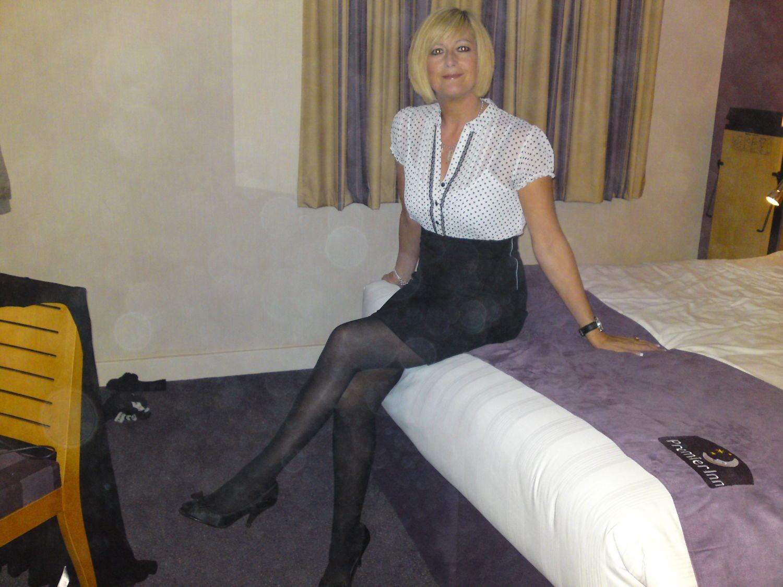 Фото зрелые женщины со страпоном, Фото женщин со страпоном Страпон фото 5 фотография