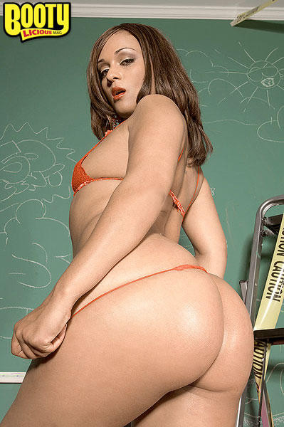 Жирные жопы женщин - компиляция 3