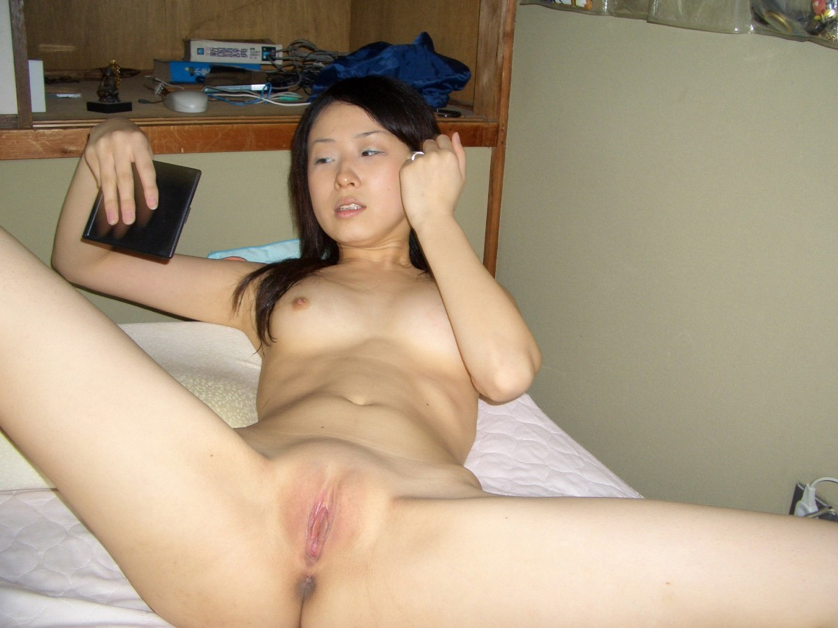 nude photos of asian girls № 76869