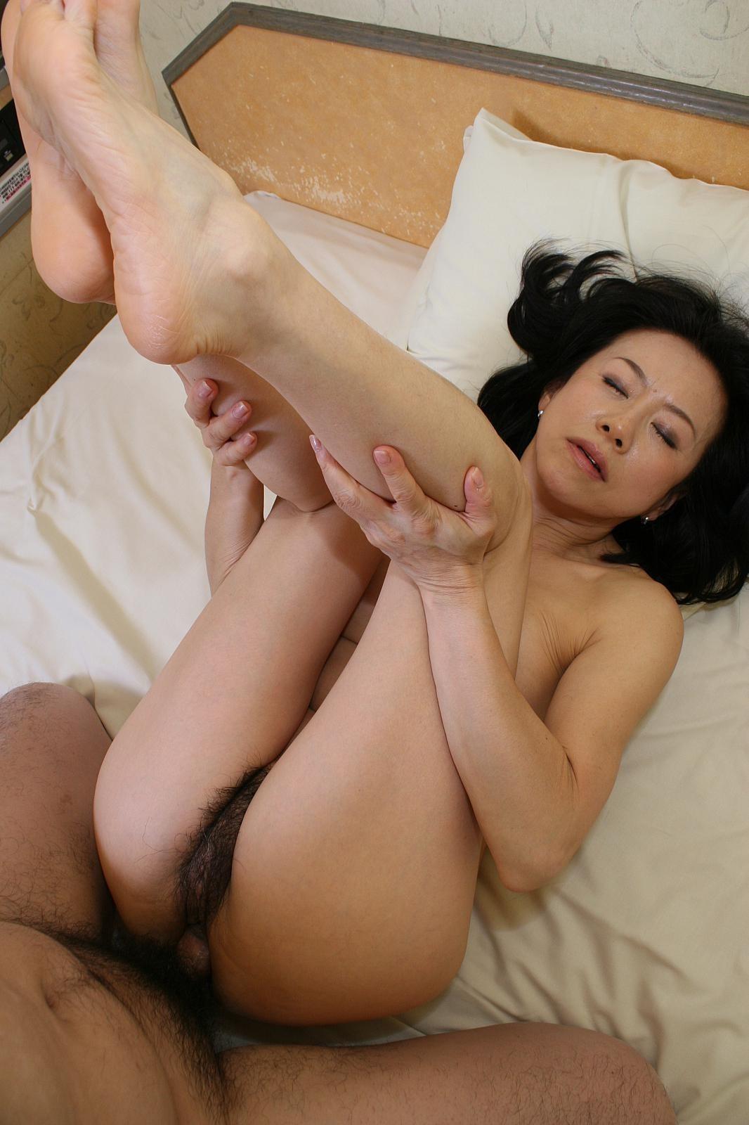 yaponskie-porno-mature