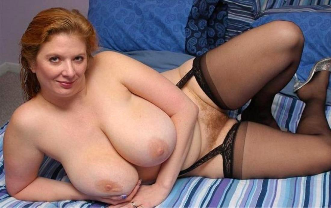 Большие сиськи жены порно фото
